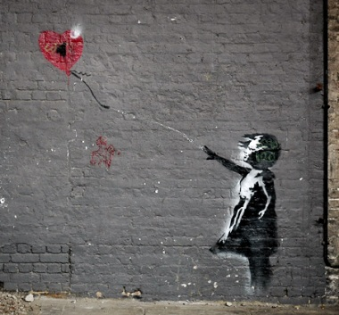 banksy-hope-girl-bankside.jpg