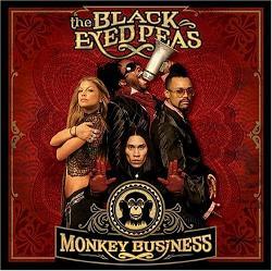 black_eyed_peas_-_monkey_business.jpg