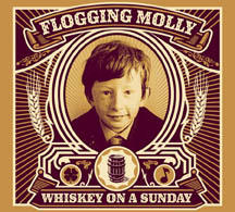 flogging_molly_whiskey_on_a_sunday.jpg