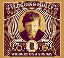 flogging_molly_whiskey_on_a_sunday.jpg