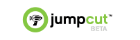 jumpcut_logo.png