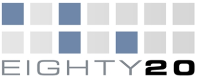 eighty20-logo.jpg