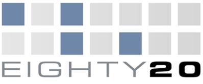 eighty20-logo.jpg
