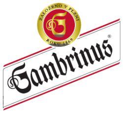 gambrinus-logo.jpg