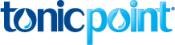 tonicpoint_logo.png