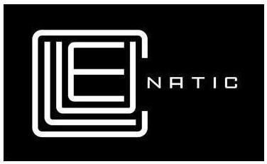clueantic-logo.jpg