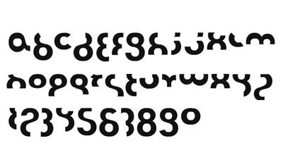 eight-font.jpg