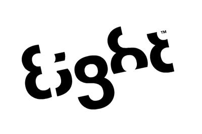 eight-logo.jpg