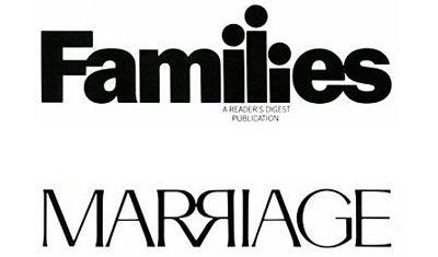 families-logo.jpg