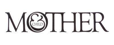 mother-child-logo.jpg