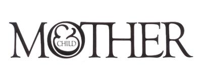 mother-child-logo.jpg