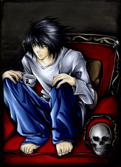 death_note__l_by_kipferl.jpg