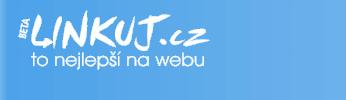 linkuj_logo.png