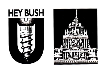 hey-bush.jpg