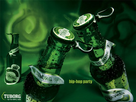 hip-hop-party.jpg