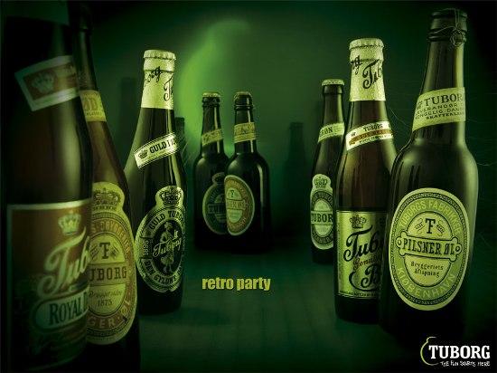 retro-party.jpg