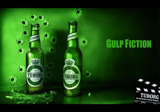 tuborg-gulp_fiction.jpg