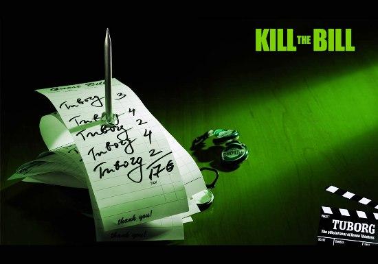 tuborg-kill_the_bill.jpg