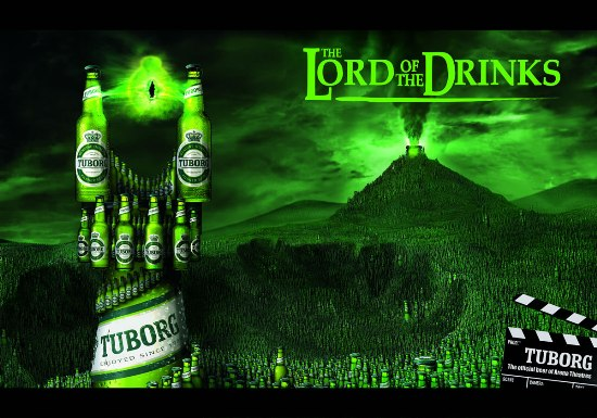 tuborg-lord_of_the_drinks.jpg