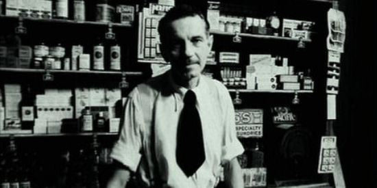 michel_gondry-levis-drugstore.jpg