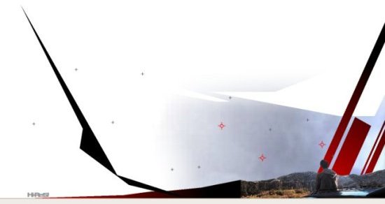 donnie-site.jpg