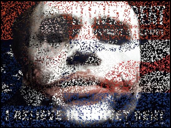 joker-site.jpg