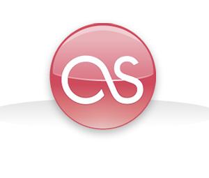 last-fm_audioscrobbler_logo.jpg