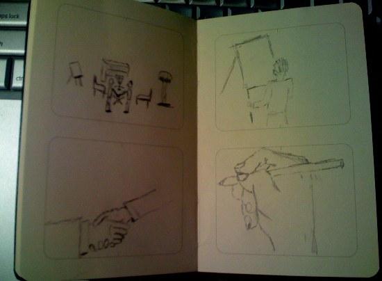 alfons-mucha_storyboard.jpg