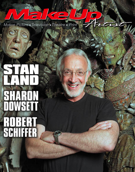 stanwinston-monsters-full.jpg