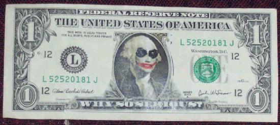 800px-jokerdollar.jpg