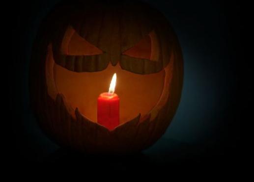 wss_halloween.jpg
