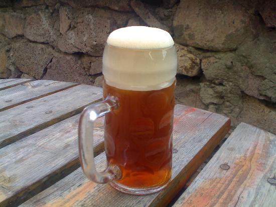 cajove-pivo.jpg