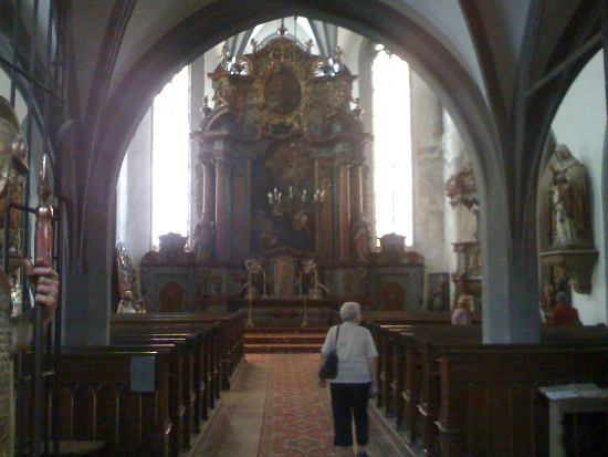 kostel-svatej-katariny.jpg