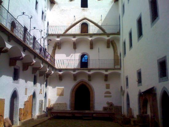 stavnice-interier-zamku.jpg