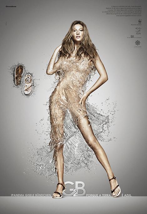 mattoni-water-campaign.jpg