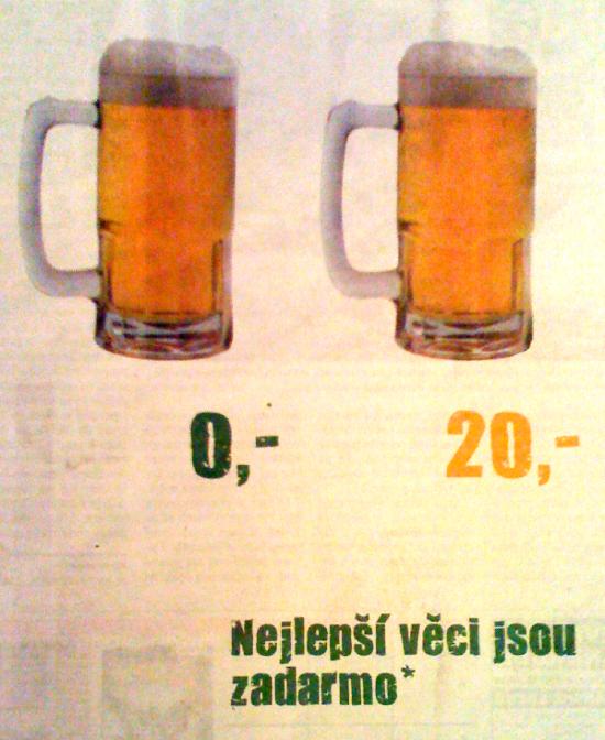 metro-reklama.jpg