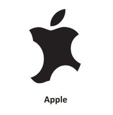 apple-identity.jpg