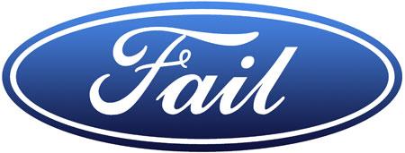 ford-identity.jpg