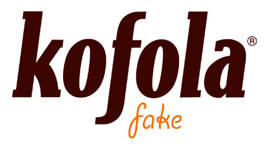 kofola-fake.jpg