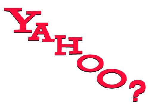 yahoo-identity.jpg