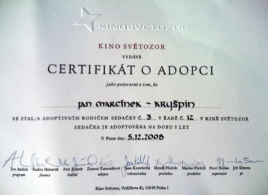 adopce-svetozor.jpg