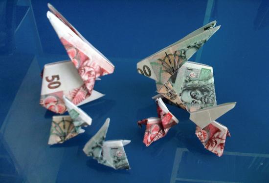 origami-rodinka