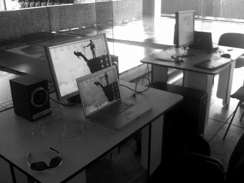 editor-room-kviff