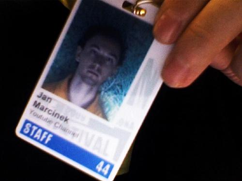 kviff-staff-card