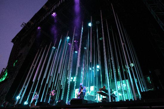 radiohead-praha