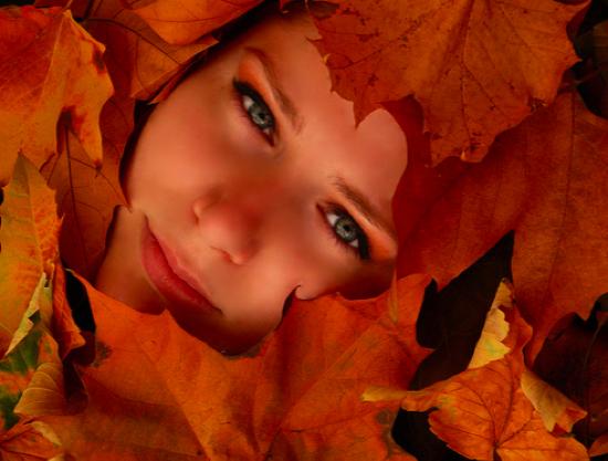 podzimni-portret
