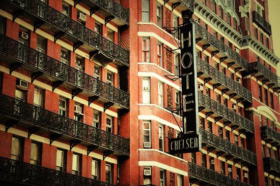 hotel-chelsea-NY