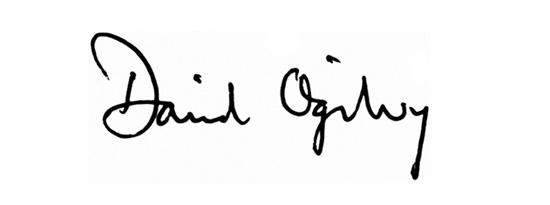 david_signature