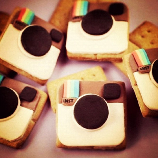 instagram-cake-photo