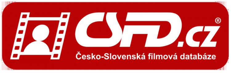 csfd_logo